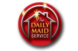 Daily Maid Service