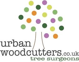 Urban Woodcutters Ltd