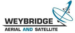 Weybridge Aerial & Satellite