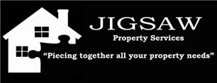 Jigsaw Plastering and Decorating