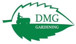 DMG Gardening