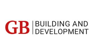 GB Building & Developments UK Ltd