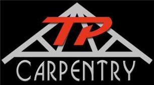 TP Carpentry Contractors Ltd