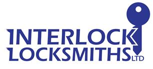 Interlock Locksmiths Ltd
