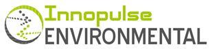 Innopulse Environmental Ltd