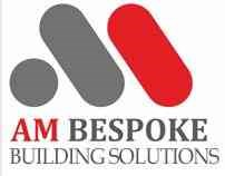 AM Bespoke Building Solutions