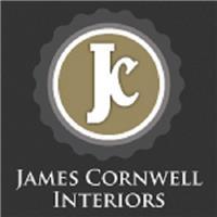 James Cornwell Interiors Ltd