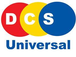 DCS Universal Building Contractors Ltd