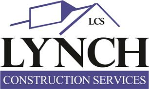 Lynch Construction Services