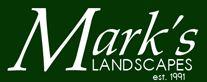 Marks Landscapes