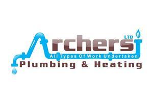 Archers Plumbing & Heating Ltd