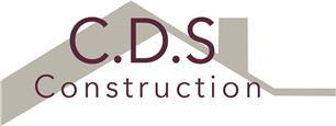 C.D.S Construction