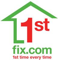 1st Fix Maintenance Services Ltd