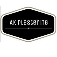 A.K Plastering