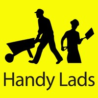 Handy Lads Ltd