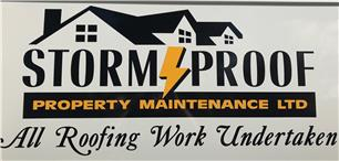 Stormproof Property Maintenance Ltd