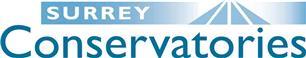Surrey Conservatories Ltd