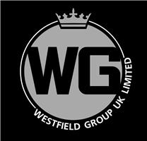 Westfield Group UK Ltd