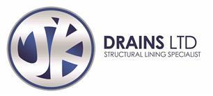 J K  Drains Ltd