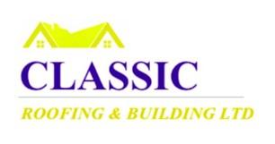 Classic Roofing & Building Ltd