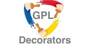 GPL Decorators