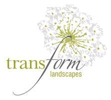 Transform Landscape Design & Construction Ltd