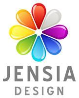 Jensia Design