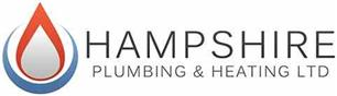 Hampshire Plumbing and Heating Limited
