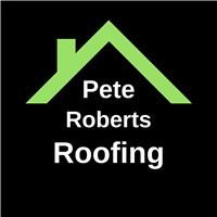 Pete Roberts Roofing