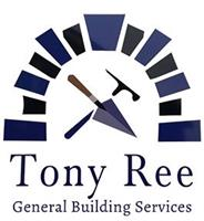 Tony Ree Building