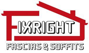 Fixright Fascias and Soffits