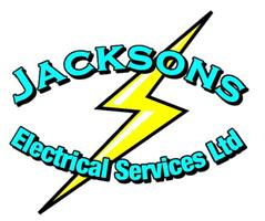 Jacksons Electrical Services Ltd