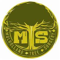 Mulholland Tree Surgery