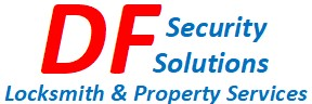 D F Security Solutions