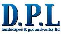 D P L Landscapes & Groundworks Limited