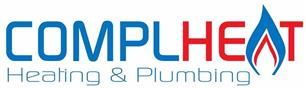 Complheat Heating & Plumbing