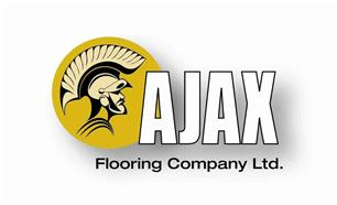 Ajax Flooring Co Ltd