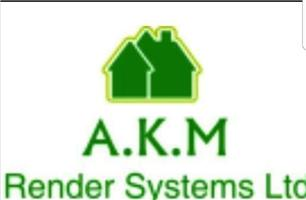 A.K.M Render Systems Ltd