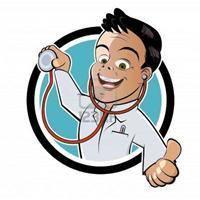 Sash Doctor