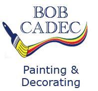 Bob Cadec