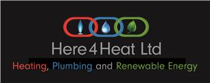 Here 4 Heat Ltd