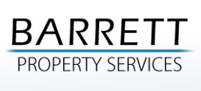 Barrett Property Services