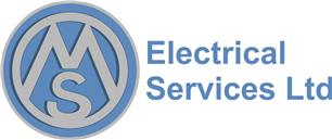 Mark-Sparks Electrical Services Limited