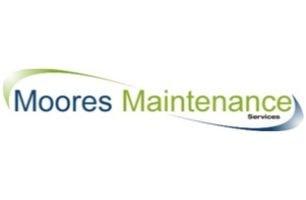 Moore's Maintenance Services Ltd