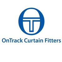 OnTrack Curtain Fitters
