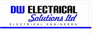 DW Electrical Solutions Ltd
