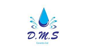 D M S Plumbing, Heating & Bathrooms