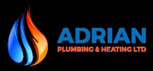 Adrian Plumbing & Heating Ltd