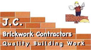 JC Brickwork