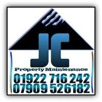 J C Property Maintenance (Walsall)